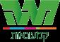 מגה_קמעונאות logo