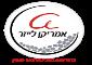 logo אמריקן לייזר